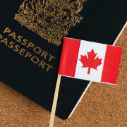 Express Entry into Canada