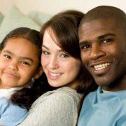 Family visiting relatives in Canada, Visitor Visa